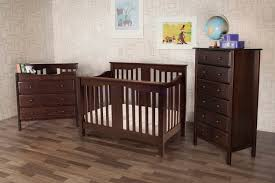 Kalani Convertible Crib by Bedroom Interesting Nursery Design With Target Baby Cribs And