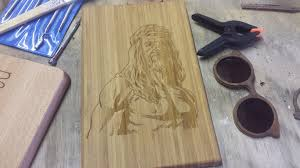 Laser Engraving Laser Engraving Pictures From The Internet