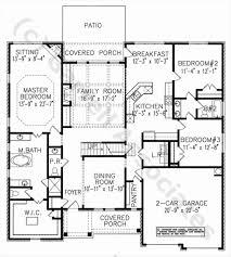 shop home plans shop house plans fresh x house plan east facing home plans india