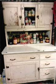 Fix Cabinet How To Fix Up This Hoosier Type Cabinet Hometalk