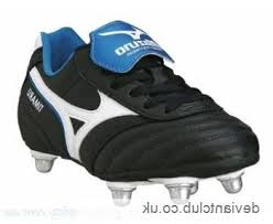 s rugby boots canada all size canterbury stede rugby boots black orange 4