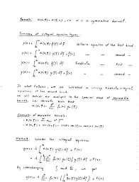 differential equations shepley l ross manual solution
