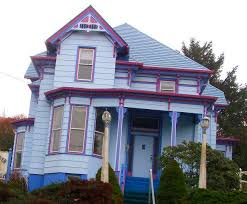 50 best victorian houses inspiring interior and exterior color