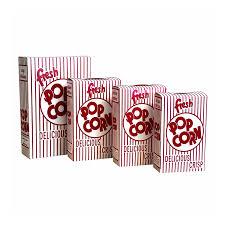 rent a popcorn machine popcorn machine rental