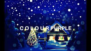 christmas lights cold play coldplay christmas light youtube fia uimp