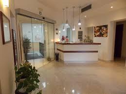 albergo roma matera italy booking com