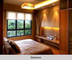 Vastu Shastra Bedroom In Hindi Vastu Shastra For Bedroom Home Improvement