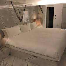 biggest bed ever rose dykins rose dykins twitter