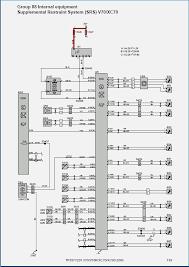 volvo car wiring diagrams dogboi info