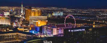 halloween city las vegas vegas com las vegas hotels shows tours clubs u0026 more