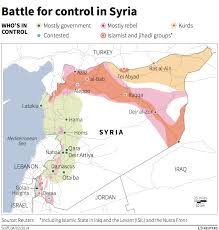 Syria Battle Map by 180 Best Maps Of Daesh Images On Pinterest Syria Middle East