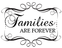 family quotes clip 80
