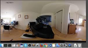 theta v live streaming with mac os x theta media theta 360