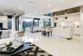 show homes interiors ideas interior design for display homes home decor ideas