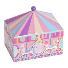 Childrens Music Boxes Kids U0027 Jewelry Boxes Find Childrens Jewelry And Music Boxes Online