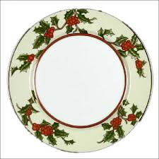 christmas china patterns christmas dinnerware patterns patterns for you