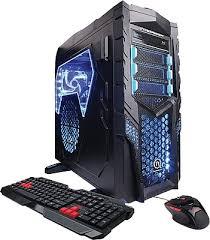 desktop computers staples