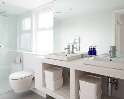 shower rooms and bathrooms south london lofts