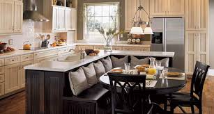 kitchen breakfast bar island 21 inspiring bar island kitchen photo lentine marine 33220