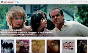 free streaming movies 15 places for watch free movies online 2017