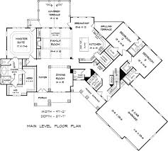 Angled House Plans Best 20 Rambler House Plans Ideas On Pinterest Rambler House