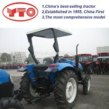 new holland 4x4 tractor images photos u0026 pictures on alibaba
