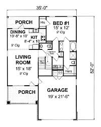 one cabin plans 23 best images about cabin plans on country