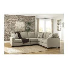 California Sofa Reviews 10 Best Ashley Furniture Sofa Images On Pinterest Living Room