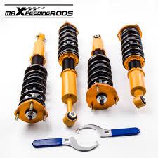 lexus sc430 performance accessories popular lexus high performance buy cheap lexus high performance