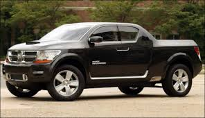 what is the dodge truck dodge trucks 2018 2019 car release and reviews