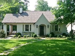 161 best exterior paint images on pinterest exterior paint a