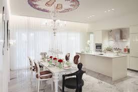 kitchen beautiful loft in kitchen means kitchen countertop ideas