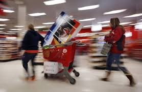 black friday day 6 at target target opening 6 p m thanksgiving day in black friday push