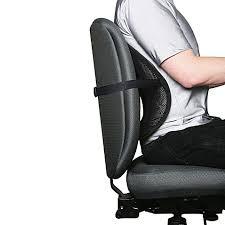 lumbar support desk chair beautiful office chair lumbar support kiss my back ergonomic mesh