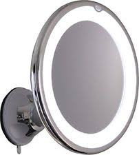 Magnifying Makeup Mirror With Light Magnifying Makeup Mirrors Ebay