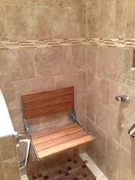 Bathroom Shower Chair Bathtub Cedar Bathtub Creek Bath Uk Cedar Bathtub Cedar Bathtub