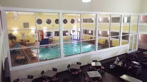 Comfort Inn On The Beach Hotels U0026 Resorts Ludington Mi Hotels On The Beach Ludington