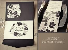 romantic and elegant wedding invitations u2013 need wedding idea