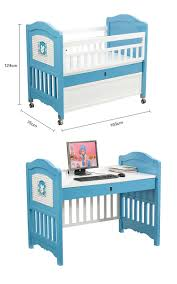 multifunctional solid pine wooden safety new born baby bed buy