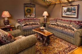 Green Mountain Furniture Showing Luxurious Interior With Exquisite - Green mountain furniture