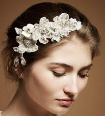 hair pieces for wedding wedding hair pieces lifestyle trends