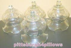 Home Interiors Votive Cups On Sale 5 Point Home Interior Replacement