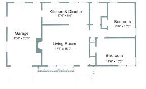 2 bedroom house plans pdf decoration 2 bedroom house plans