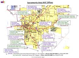 Hillsdale Michigan Map by Wic Sacramento Ca 14 Wic Office U0026 Wic Citrus Heights