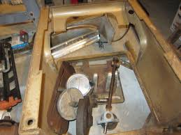 Cheap Table Saws Craftsman