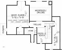 single story floor plans with open floor plan two story open concept floor plans best of single story floor plans