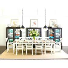Dining Room Table Styles Dining Chairs Fresh Coastal Dining Room Table Living Furniture