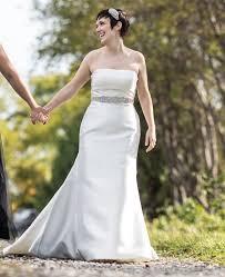 La Sposa Wedding Dresses La Sposa Ermelinda Wedding Dress On Sale 50 Off