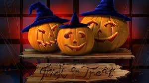 awesome halloween backgrounds top halloween wallpapers 3d