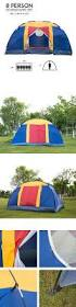 Dome Tent For Sale Best 25 Large Tent Ideas On Pinterest Ozark Mountain Cabins 5
